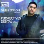 Darin Epsilon Perspectives Digital Vol 4 Hammarica PR