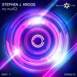 Stephen J Kroos Hammarica PR