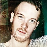 Rusko Review Hammarica PR Electronic Dance Music News