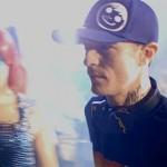 Deadmau5 Dance Music News