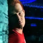 597-Darude-DJ-Interview-Hammarica-PR-Electronic-Dance-Music-News