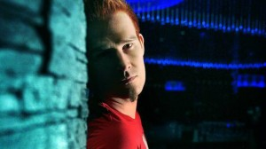 597-Darude-DJ-Interview-Hammarica-PR-Electronic-Dance-Music-News