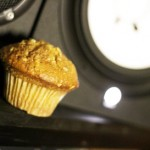446-Angry-Muffin-Hammarica-PR-Electronic-Dance-Music-News
