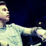 Paul Oakenfold Hammarica PR Electronic Dance Music News