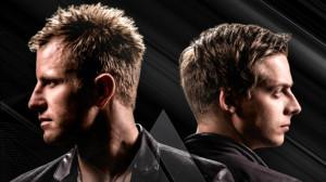 657 DJ Agency www.657deejays.com