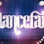 Dancefair Hammarica Dance Music PR DJ Booking Agency