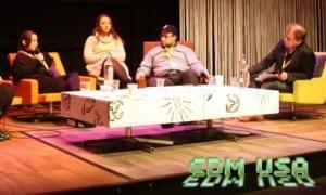 judges www.dancemusicpr.com