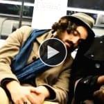 Avicii wake me up www.dancemusicpr.com