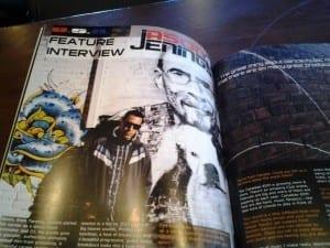 www.dancemusicpr.com EDM PR Publicist