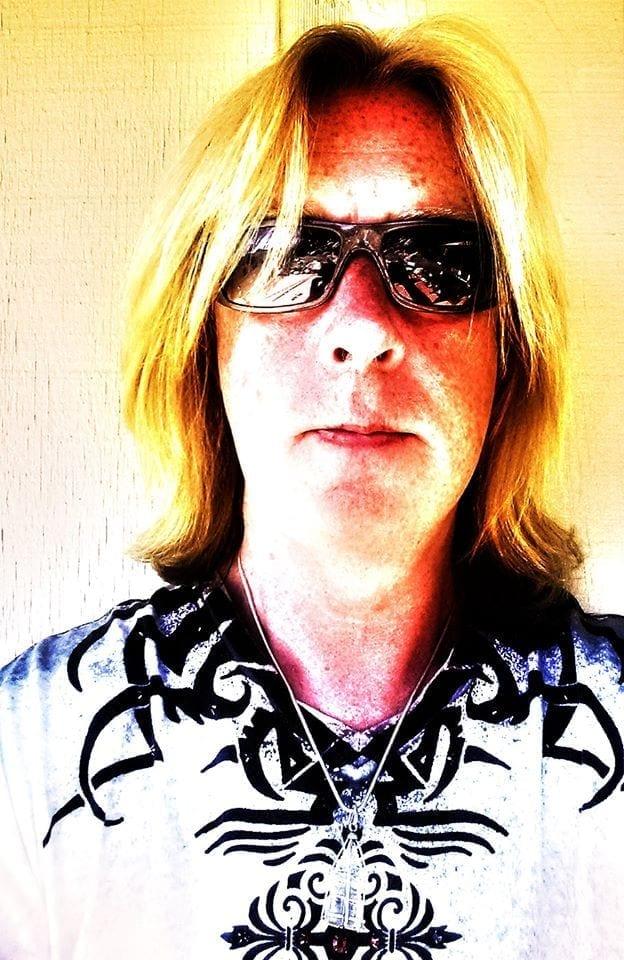 Paul Edge www.edmpr.com EDM Publicist
