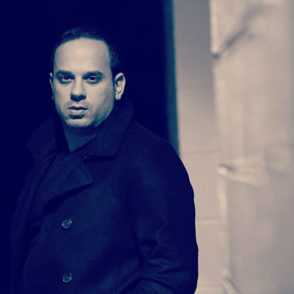 Sonny Noto EDM PR DJ Publicist