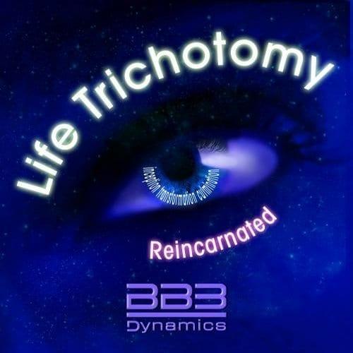 BB3 Dynamics EDM PR www.edmpr.com