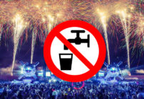 BREAKING: EDC AFTERMATH ENDS WITH LED CONTAMINATED WATER SUPPLY