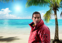 BURNING MAN 'TOO SURVIVALIST' FOR BEAR GRYLLS – CANCELS APPEARANCE