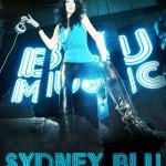 Dance Music Blog