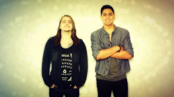 471-Peacetreaty--DJ-Interview-Hammarica-PR-Electronic-Dance-Music-News