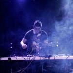 DJ Agency