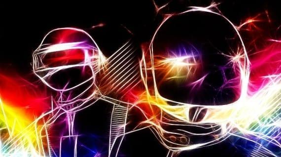 Dance Music EDM PR