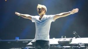 EDM News Armin RIO