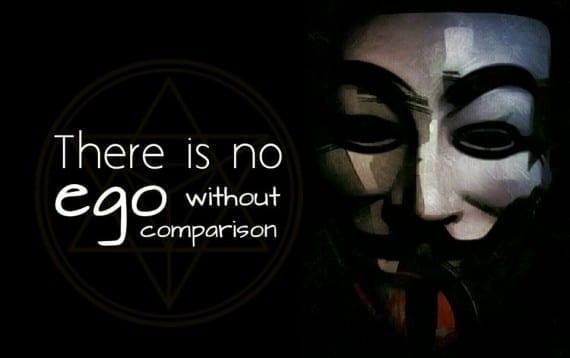 Anonymous Electronica www.dancemusicpr.com