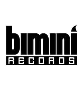 Bimini Records www.hammarica.com dance music promotion publicist