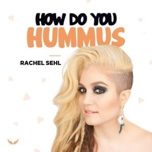 Rachel Sehl www.hammarica.com dance music promotion publicist