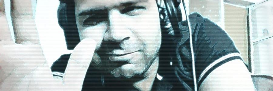 Morior Invictus www.hammarica.com dance music promotion publicist