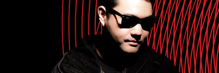 Darin Epsilon www.hammarica.com dance music promotion