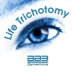 www.dancemusicpr.com Promotion PR