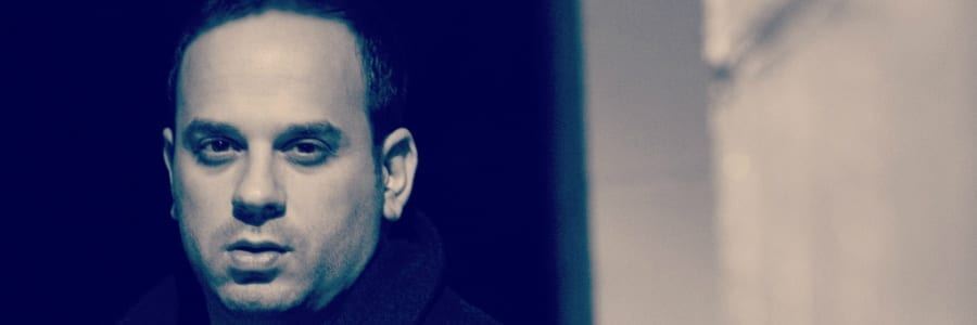 Sonny Noto EDM PR DJ Promotion